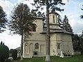 Biserica Adormirea Maicii Domnului din Plopeni2.jpg