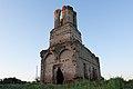 Biserica Ioan Damaschin.jpg