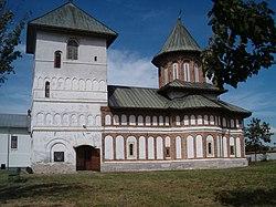 Biserica Manastirii Jitianu 2.jpg