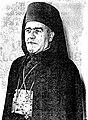 Bishop Stefan Lastavica.jpg