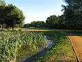 Bishopswood Golf Course - geograph.org.uk - 28433.jpg
