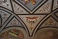Bisuschio - Villa Cicogna Mozzoni 0151.JPG