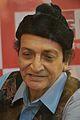 Biswajit Deb Chatterjee - Kolkata 2014-02-09 8720.JPG