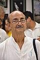 Biswatosh Sengupta - Kolkata 2017-06-20 0324.JPG