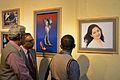 Biswatosh Sengupta - Solo Exhibition - Kolkata 2013-12-11 5097.JPG