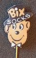 Bix socks reclamespeldje.JPG