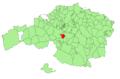 Bizkaia municipalities Basauri.PNG