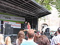 Björn Moschinski kocht auf dem Veggie Street Day Dortmund 2012-08-11.jpg