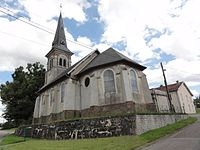 Blémerey (M-et-M) église (03).jpg