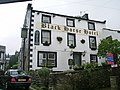Black Horse Hotel, Grassington - geograph.org.uk - 929035.jpg