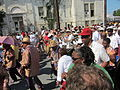 Black Men of Labor Trombones at McDonogh 16.jpg