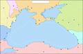 Black Sea Blank.png