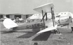 Blackburn B2 G-AEBJ.png