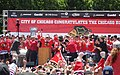 Blackhawks Rally @ Grant Park 6-28-2013 (9161738975).jpg