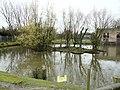 Blackpool Zoo - geograph.org.uk - 1047073.jpg