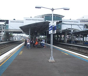 Blacktown railway station.jpg