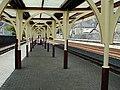 Blaenau Arches 2.jpg