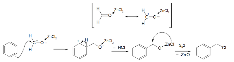 Blanc Reaction Mechanism.png