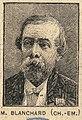 Blanchard, Charles Emile CIPA0042.jpg