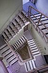 Blandijn 2010PM 0869 21H8630.JPG
