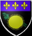 Blason Guadeloupe.png