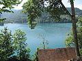 Bled (18147608054).jpg