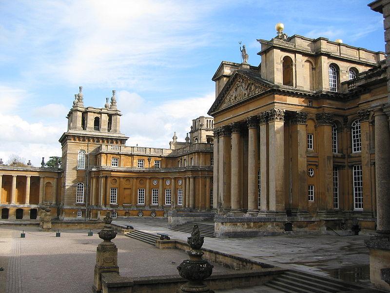 File:Blenheim Palace IMG 3673.JPG