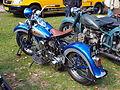 Bleu Harley Davidson.JPG