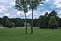 Blick über die Parklandschaft vor dem Schloß.jpg