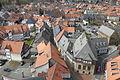 Blick über goslar 05.JPG