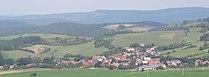 Blick auf Allendorf.JPG