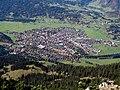 Blick vom Gaißalphorn auf Oberstdorf.jpg