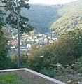 Blick von der Molkenkur - panoramio (2).jpg