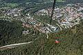 Blick von der Predigtstuhlbahn auf Bad Reichenhall (KM0 1429).JPG