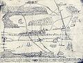 Bliesheim-Flurkarte-um-1700.jpg