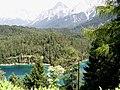Blindsee,Zugspitze - panoramio.jpg