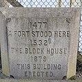 Blockhouse Aberdeen.jpg