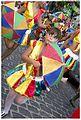Bloco da Paz 2013 (8453990076).jpg