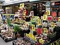 Bloemenmarkt 2006 (6).jpg