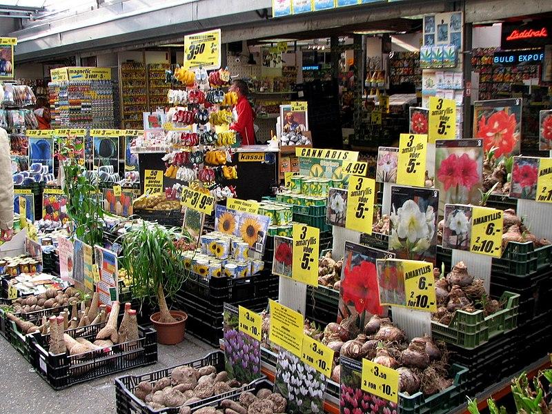 File:Bloemenmarkt 2006 (6).jpg