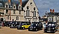 Blois London Cabs 2.jpg