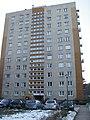 Bloki mieszkalne2.jpg