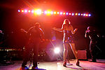 Blonde Ambition Performs at Guantanamo DVIDS297403.jpg