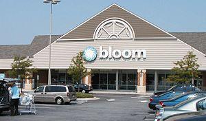Food Lion - Bloom store in Accokeek, Maryland