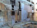 Blue Heron paper mill by Sam Beebe 18.jpg