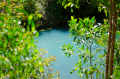 Blue Water (37644957344).PNG