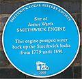 Blue plaque Smethwick Engine.jpg
