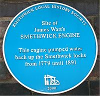 Blue plaque Smethwick Engine.jpg