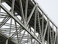 Bluewater Bridge (34994511606).jpg