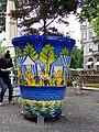 Blumentöpfli auf dem Bauschänzli - panoramio.jpg